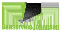 Bauservice Johanson